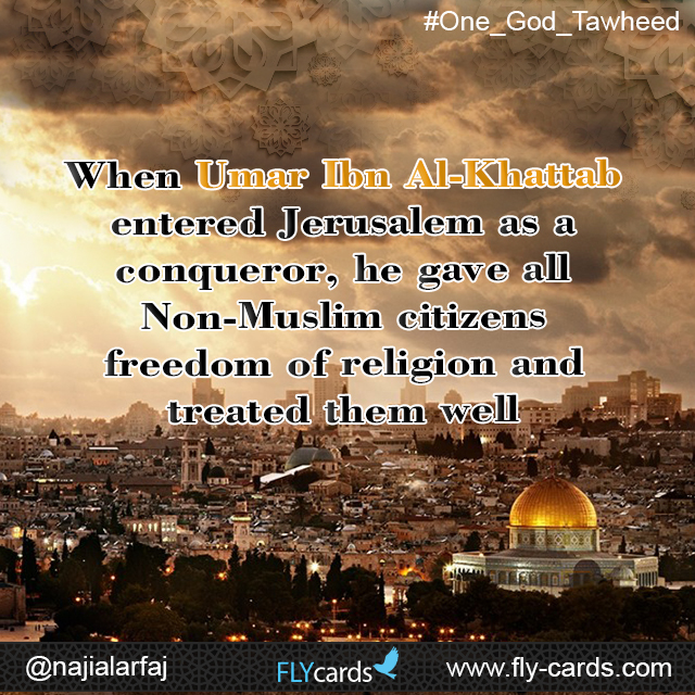 Teachings of Muhammad