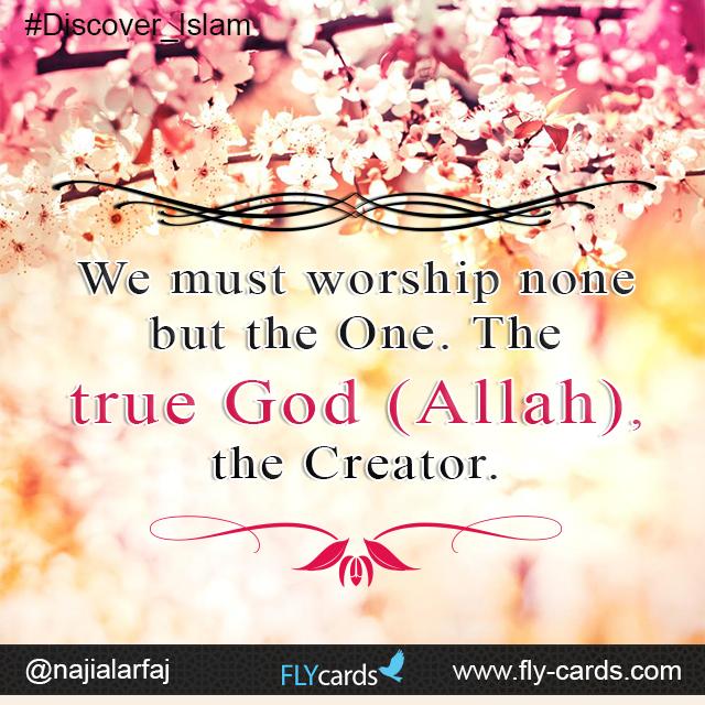 Morals of Islam